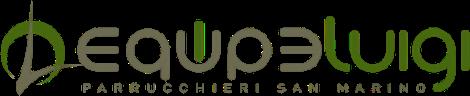 logo_equipe_luigi